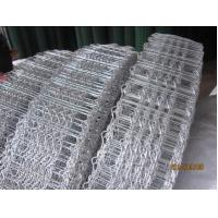 Wholesale Wire Mesh for Pipe, Steel Pipe Winding Mesh, Pipeline Reinforced Mesh from china suppliers
