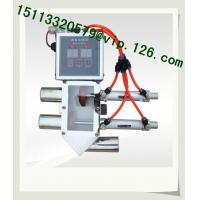 Quality Made in China Two Material Proportional Valves for Plastics Injection Molding Machine for sale