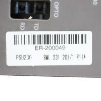 Wholesale PSU -48 Ericsson BTS GSM from china suppliers