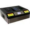 Buy cheap Hazardous Liquid Detector from wholesalers