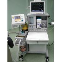 aespire anesthesia machine
