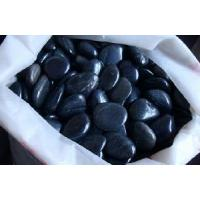 Wholesale Stone Pebble from china suppliers