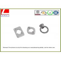 Wholesale Professional Aluminum Die Casting Part Over 10 Years Experience from china suppliers