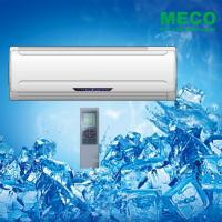 Buy cheap 4 pipe wall mounted fan coil unit 6000BTU from wholesalers