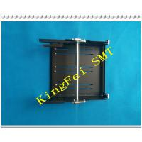 Wholesale JUKI IC Full Tray Holder For 2 reels components high quanlity from china suppliers