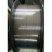 Wholesale Welding Consumables Stainless Steel TIG / MIG Welding Wires Vacuum Package from china suppliers