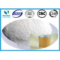 Wholesale Testosterone Enanthate Raw Powder Conversion Recipes Muscle Building from china suppliers
