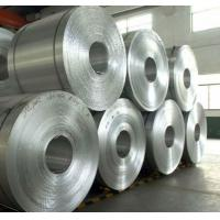 Quality Hot Rolled Stainless Steel Strips SS Coils 0.3mm – 100mm Thickness for sale