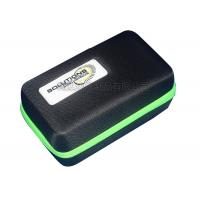 Wholesale Auto - Start External Hard Drive Carrying Case Nylon 600D Surface , Eco Friendly from china suppliers