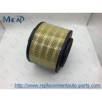 Wholesale Auto Cabin Air Filter Replacement 17801-0C010 Replace Air Filter In Car from china suppliers