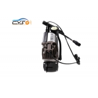 Wholesale Audi Q7 4L0688007A Air Suspension Compressor from china suppliers