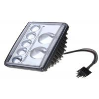 Wholesale Osram Chips LED Truck Headlight from china suppliers