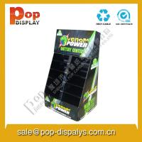 Wholesale Custom Corrugated Paper Cardboard Display Boxes For Retail from china suppliers