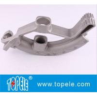 Wholesale TOPELE EMT/IMC/RSC Rigid Conduit Bender Pipe Bending Machine Tube Tool from china suppliers