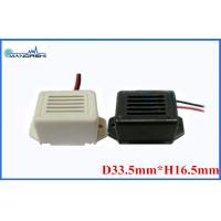 Wholesale Continuous Mouse DriveMechanicalBuzzer for Home Security Alarm System from china suppliers