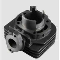 Wholesale 2 Stroke Suzuki Engine Block Cylinder For Motor Engine With Cast Iron Alloy AG50 from china suppliers