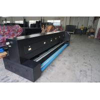 Wholesale 6.5kw Digital Roller Sublimation Dryer , Automatic Heating Machine from china suppliers
