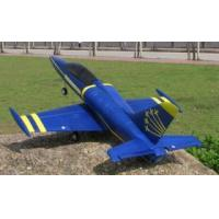 Wholesale L-39 rc plane from china suppliers