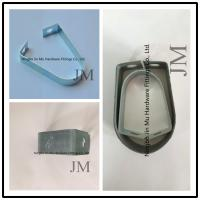 Wholesale Sprinkler Pipe Clamps And Hangers With Pre Galvanized Craft 1/2'' - 8'' Size from china suppliers
