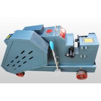 Wholesale Construction Rebar Processing Machine from china suppliers