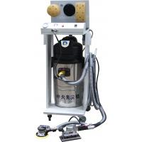 Buy cheap V5 Sander Dust Collection,Workshop Dust Extraction System from wholesalers