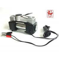 Wholesale DC12V Heavy Duty Air Compressor/Tire Inflator TH30A from china suppliers