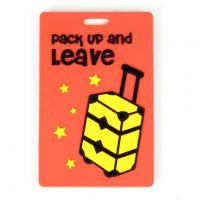 Wholesale Selling luggage tag from china suppliers