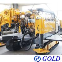 Wholesale Drilling Max. 150m Machine for Anchoring Construction from china suppliers