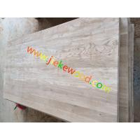 Wholesale UV  OAK table top from china suppliers
