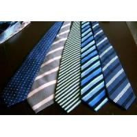 Wholesale Silk Necktie (ZKST01) from china suppliers