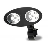 Wholesale Outdoor Black Led Barbecue Grill Light 100lm Rain - Proof High Brightness from china suppliers