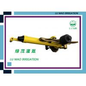 Buy cheap Big Covering Range Rain Gun Sprinkler For Watering Irrigation 1-1/2 Inch from wholesalers