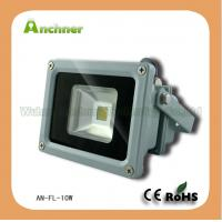 Wholesale 10w tunnel light led from china suppliers