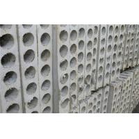 Wholesale Prefabricated Lightweight Interior Wall Panels Replacement EPS / Concrete Precast from china suppliers