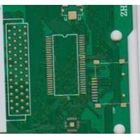 Buy cheap electronic pcb from wholesalers
