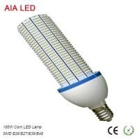 Wholesale Indoor high quality 100W led lamp/Replaced 350W CFL HPS for LED Flood lights from china suppliers