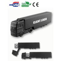 PVC Car Shape USB Flash Drive 128MB 256MB 512MB 1GB 2GB 4GB 8GB 16GB Personalized USB