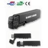Buy cheap PVC Car Shape USB Flash Drive 128MB 256MB 512MB 1GB 2GB 4GB 8GB 16GB Personalized USB from wholesalers