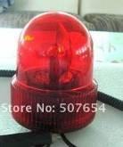 Wholesale Rotator Beacon (TBD-GA-C211) from china suppliers