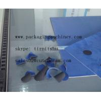 Wholesale printing plate making cutting  machine from china suppliers