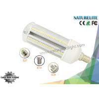 Wholesale G24 Led Corn Light 9W Bulbs Energy Saving High Efficiency CRI>80 PFC>0.9 from china suppliers