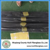 Quality Fire Resistance Fiberglass Insect Screen Fine Mesh from china supplier for sale