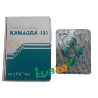 Wholesale Kamagra Herbal Sex Male Enhancement Pills for Men Erectile Dysfunction Treatment from china suppliers