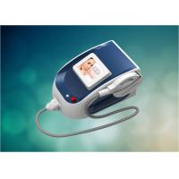 Wholesale Professional IPL Hair Removal Machine / Skin Rejuvenation Depilation Machine from china suppliers