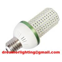 Wholesale 20W LED Corn Light,E39/340 Corn bulb,LED Corn,led lighting lamps GS,PSE,UL,CB,SAA from china suppliers