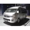 Buy cheap Wide Van (diesel) from wholesalers
