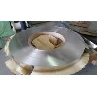 Wholesale 316 904L 316L 316Ti 201 202 304L 304 Stainless Steel Coils With 2B BA HL Finish from china suppliers