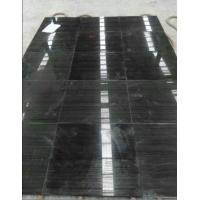 Wholesale Hottest Popular Polished Black Wooden Marble On selling from china suppliers