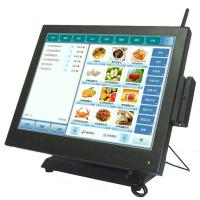 Wholesale Pos Systems For Retail Store from china suppliers