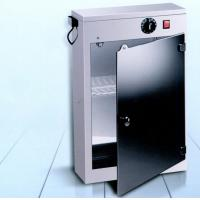 Wholesale PW-15 Tool-Specific Disinfection Cabinet / Commercial Kitchen Equipments from china suppliers